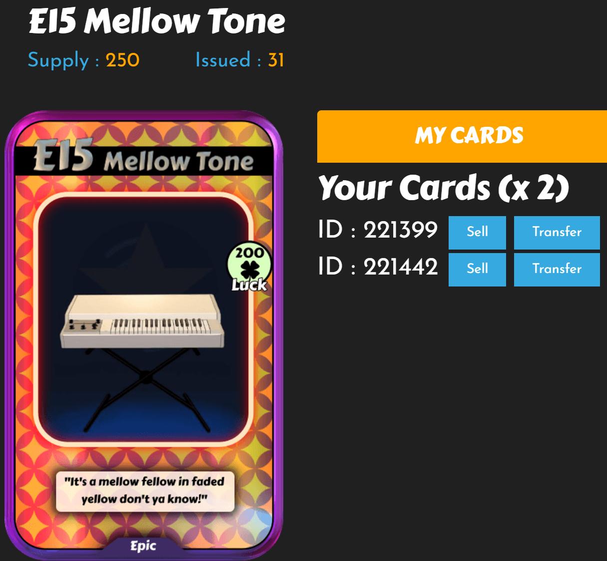 mellowtone.png