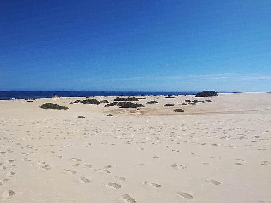 beaches_9u.jpg