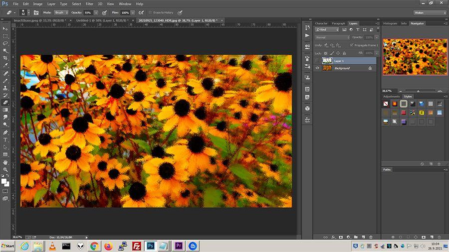 lmac_work2.jpg