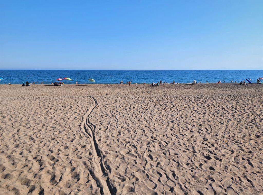 lara_beach.jpg
