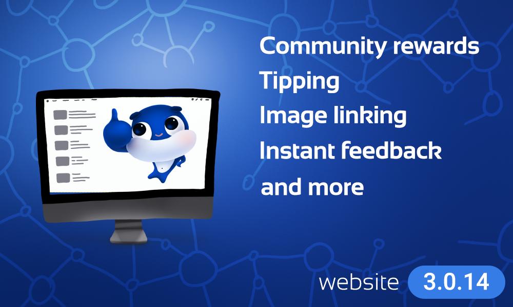 ecency-vision-community-rewards-tipping