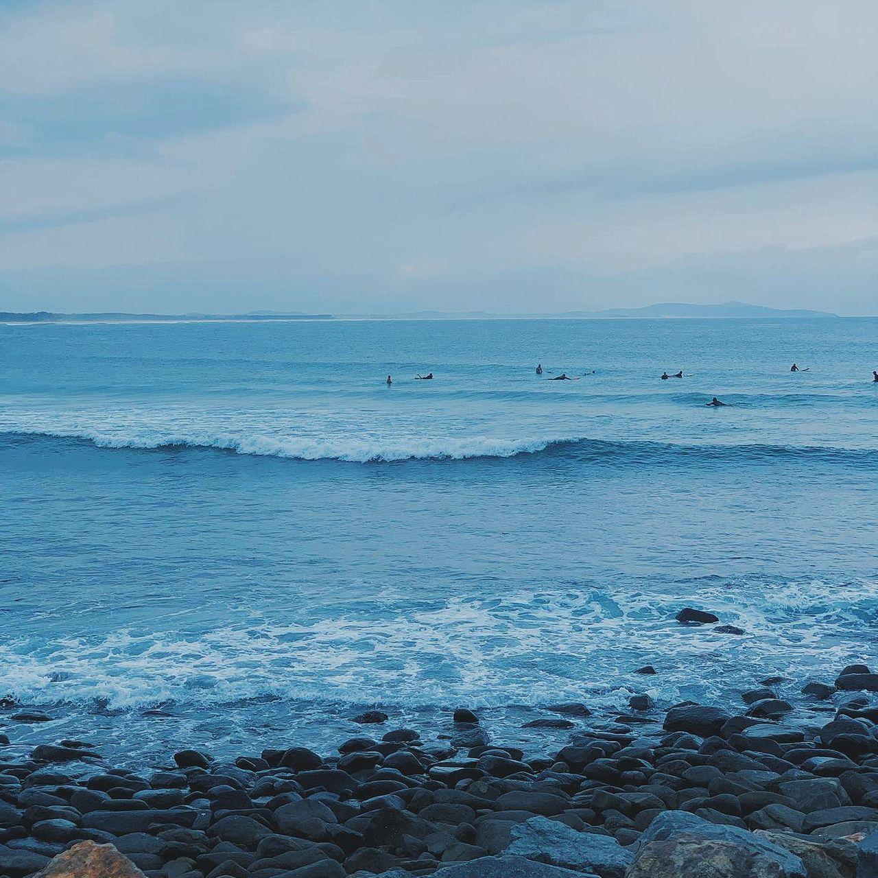 beaches_8u.jpg