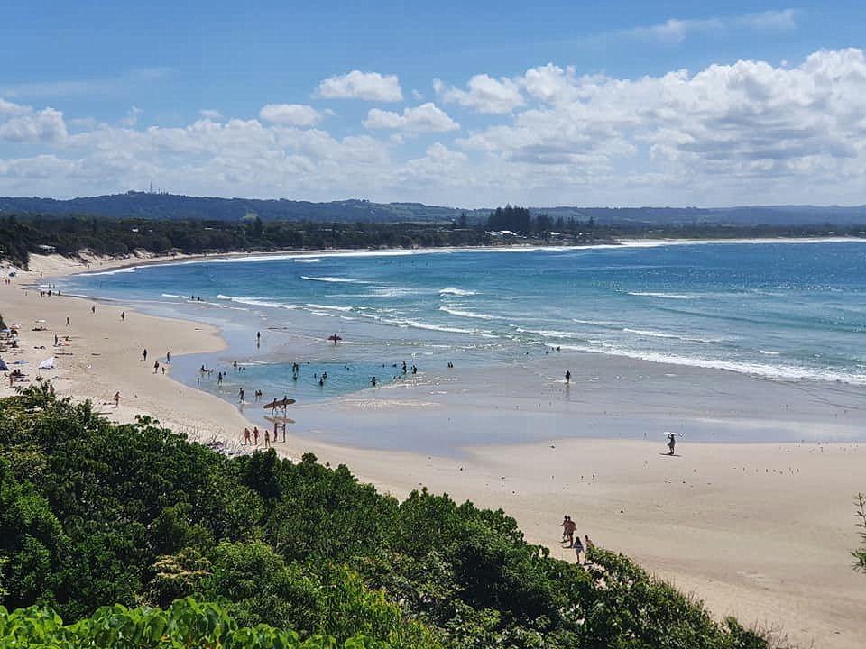 beaches_6u.jpg