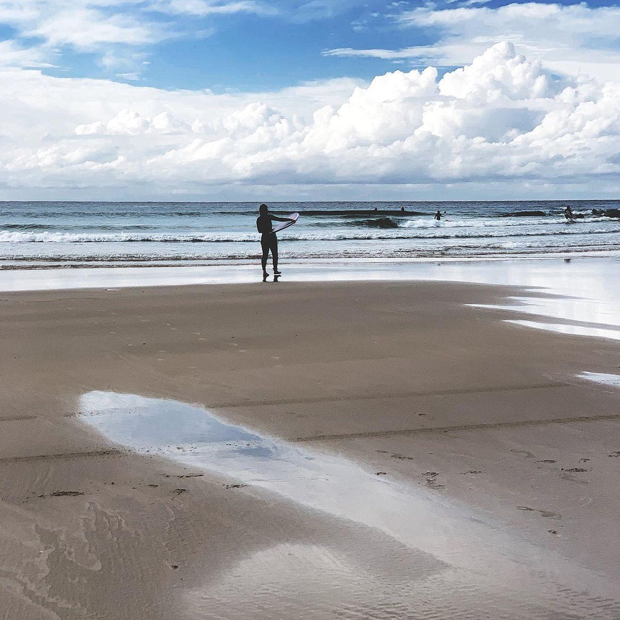 beaches_2u.jpg