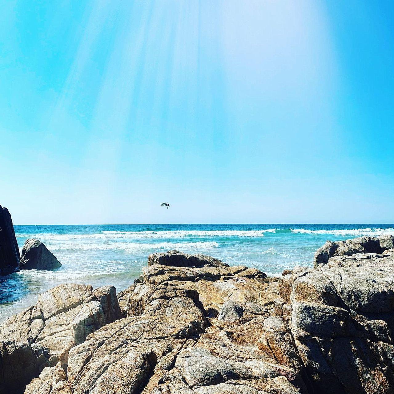beaches_5u.jpg
