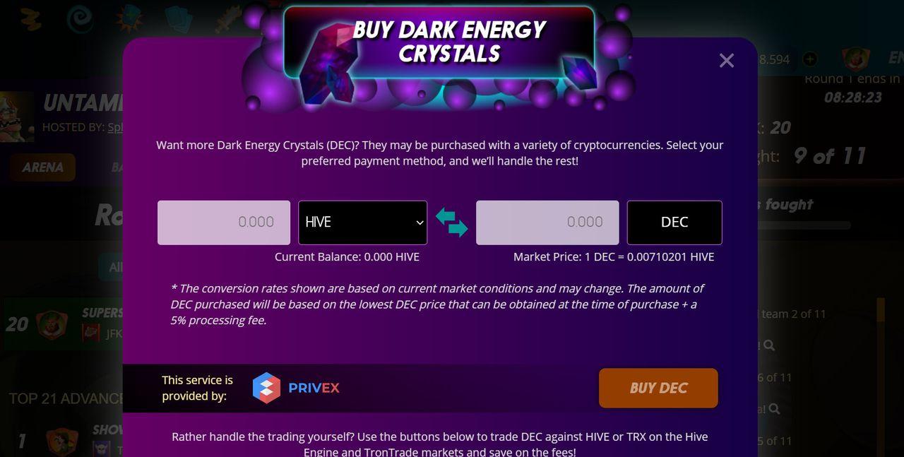 buying_dec.jpg