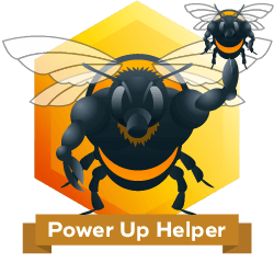 pud_helper.png