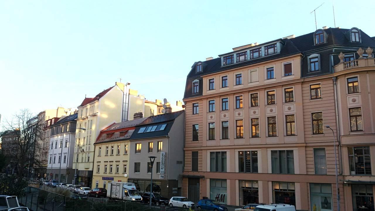 urban2_brn.jpg