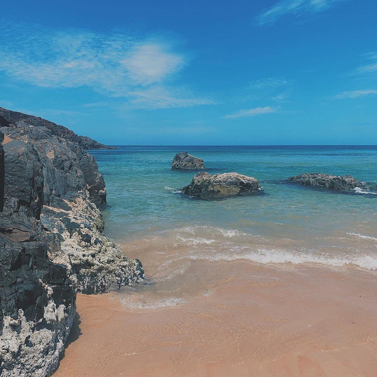 beaches_4u.jpg