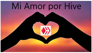 Amor hive.png