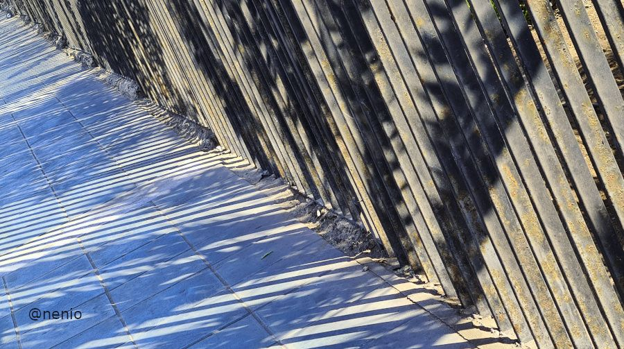 shadows-001.jpg