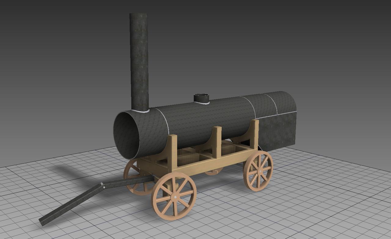 Boiler 12.PNG