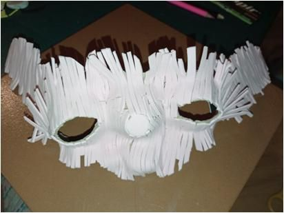 Mascara 6.JPG