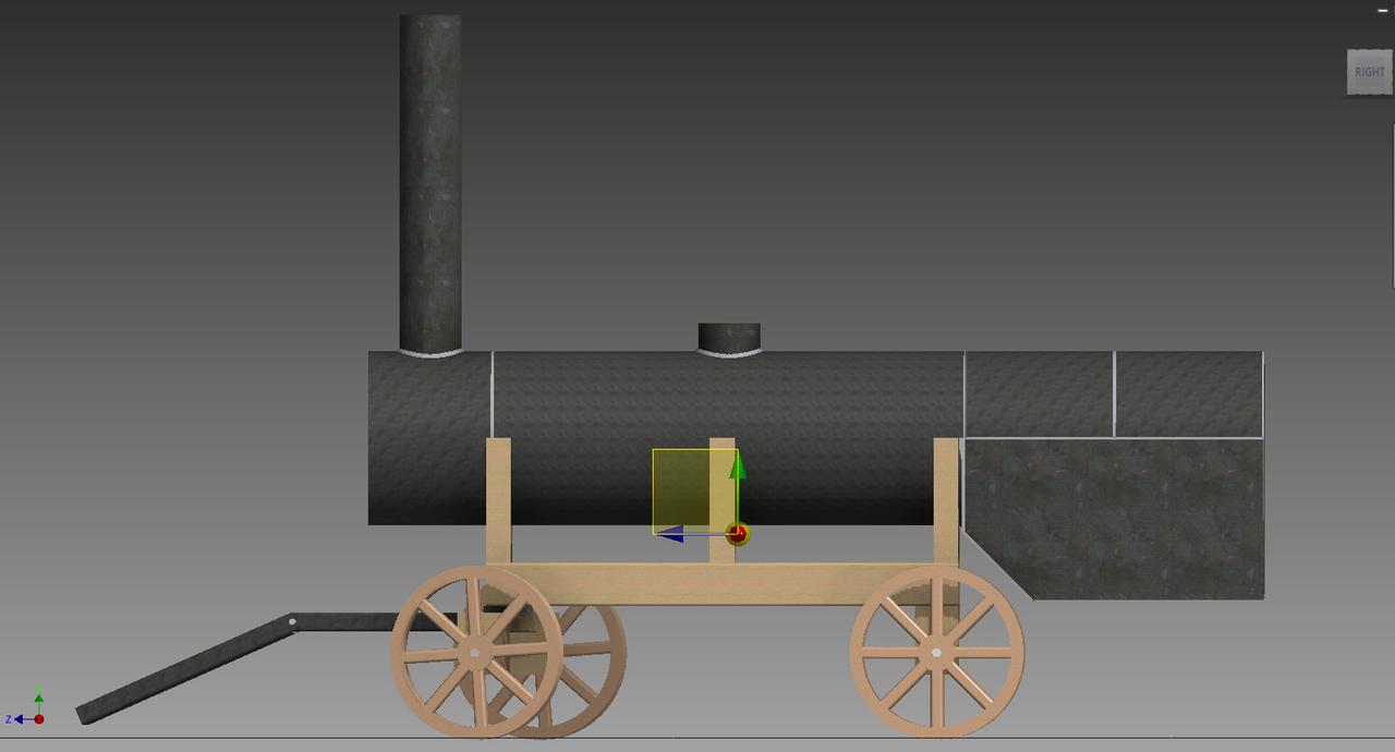 Boiler 14.PNG