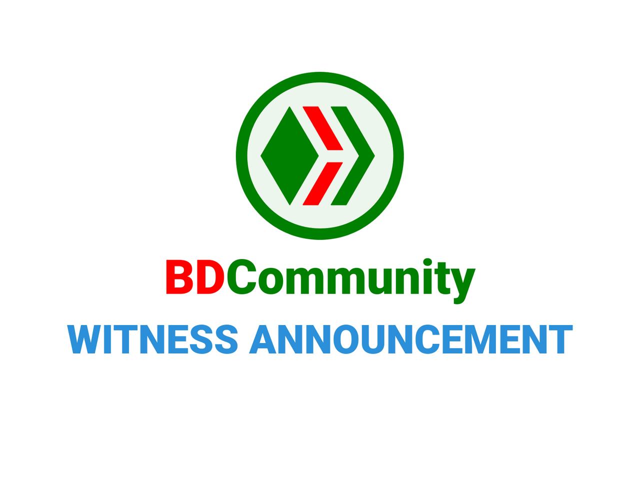 bdc-witness.png