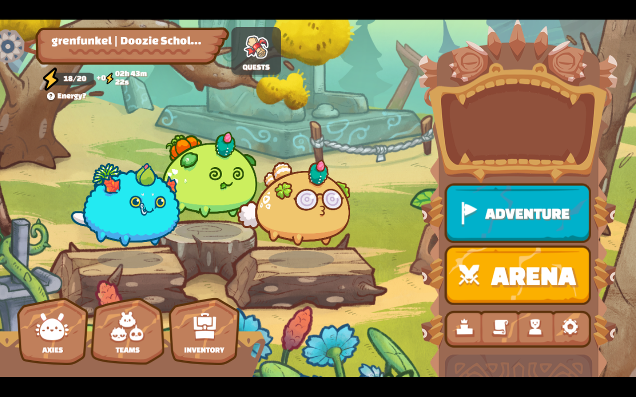 axie team.png