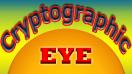 CG-EYE-Logo.png