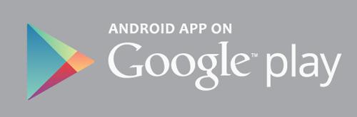 Get eSteem on Google Play