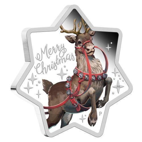 0-Christmas-2019-1oz-Star-Shaped-Silver-Proof-Coin-On-Edge.jpg