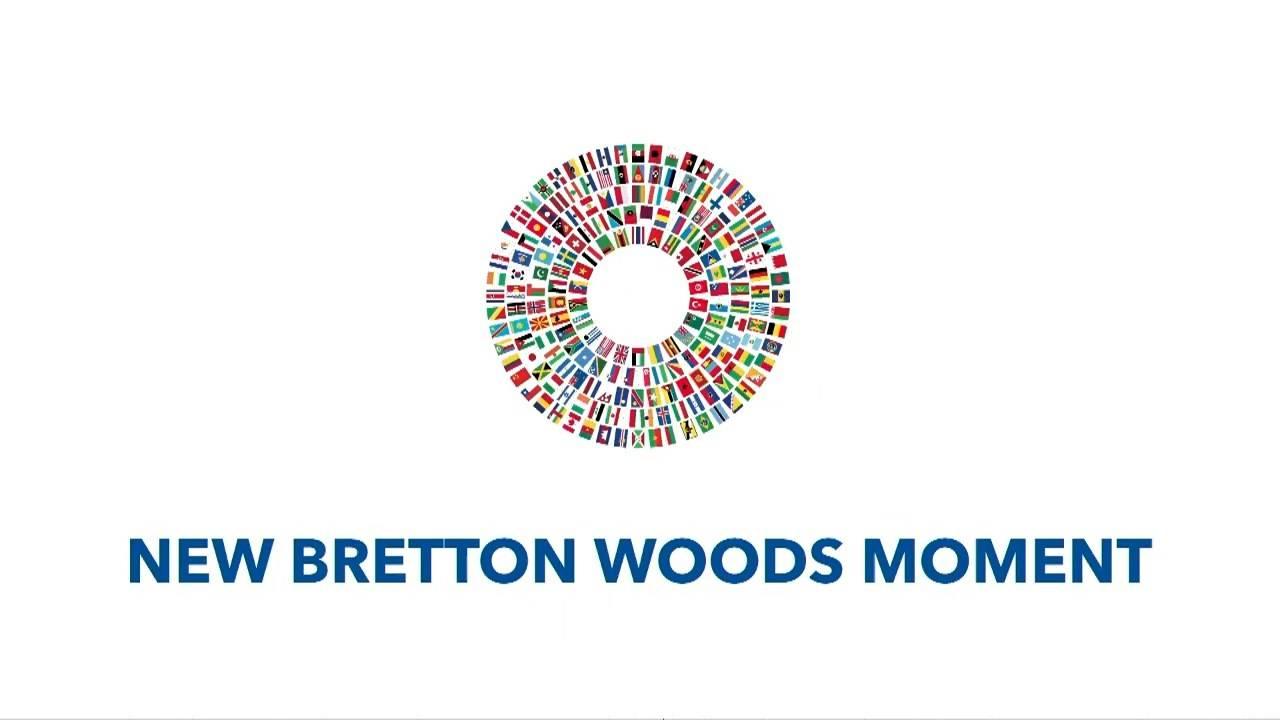 New Bretton WoodsAnnual Meetings Plenary Speeches.mp4_snapshot_12.36.288.jpg