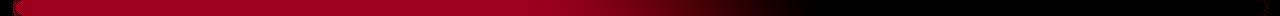 Separador Hive Linea roja y negro.png