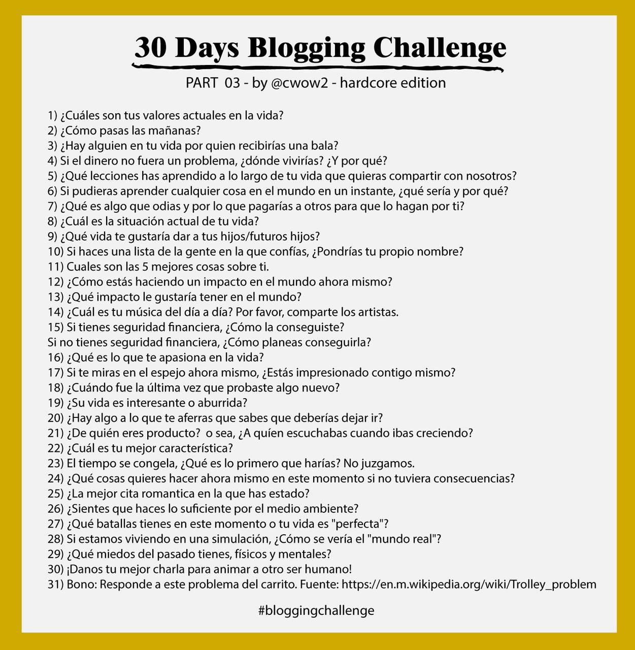 bloggingchallengepart03.0español.jpg