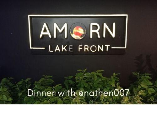 dinner_with_nathen007.jpg