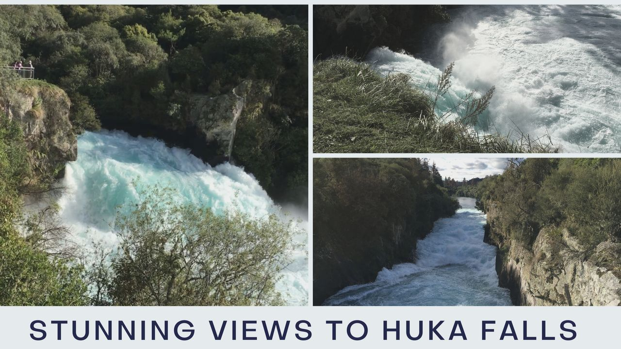 view_to_huka_falls_1_.jpg