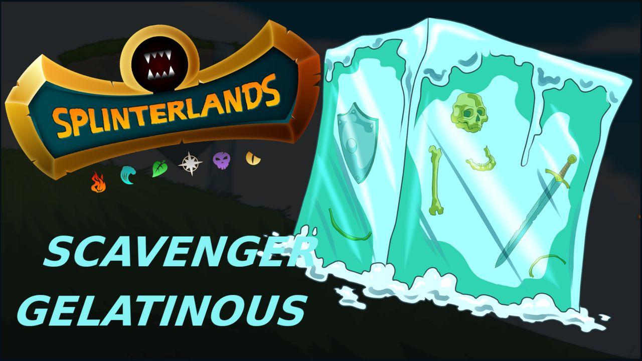 gelatinous_challenge.jpeg