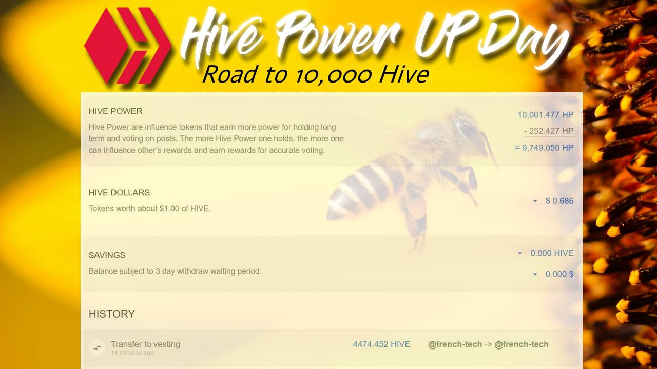 hpu_10000_hive_part_2.jpg