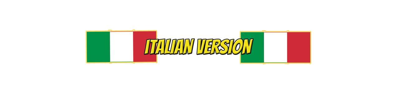 italian_version_copia.jpg