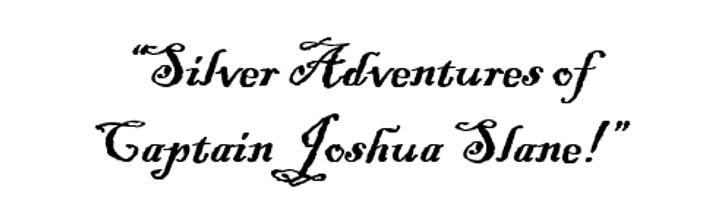 Silver-Adventures-wcjs.jpg
