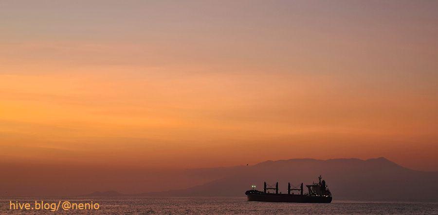 antofagasta-sunset-027.jpg