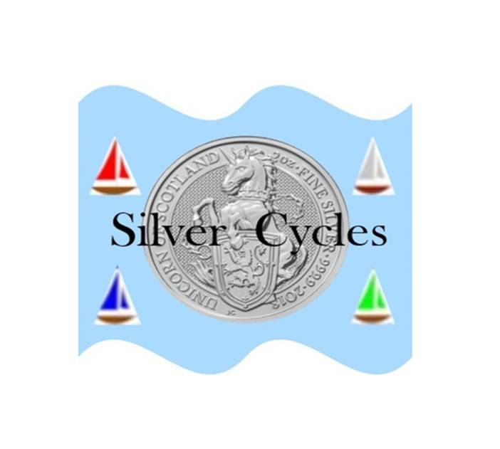 Silver-cycles-Scotland.jpg