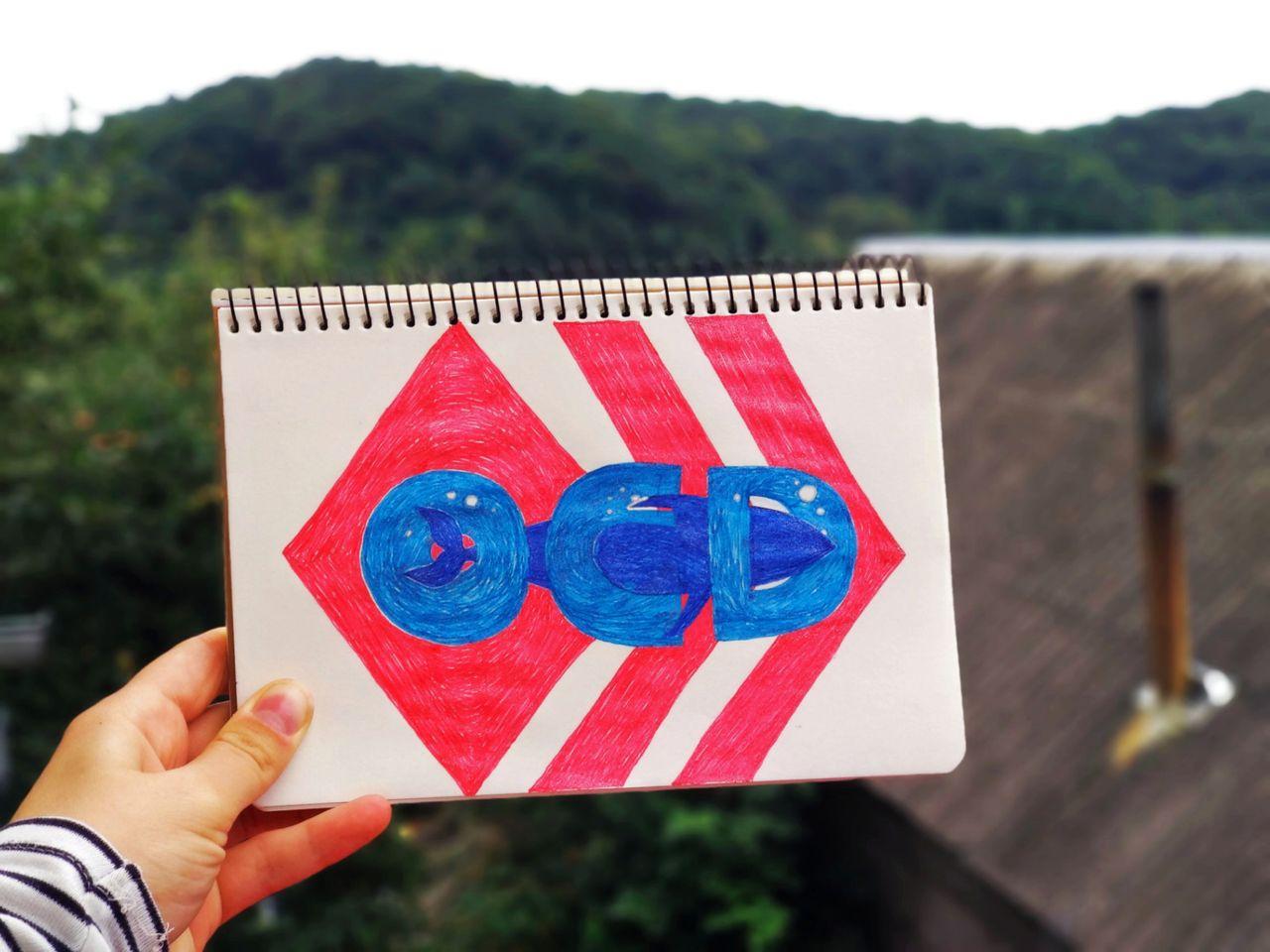 PicsArt_08-22-01.10.38.jpg