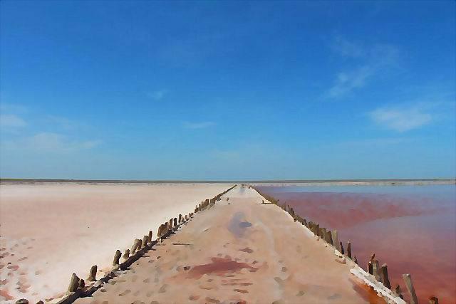 Lemurian pink lake.jpg