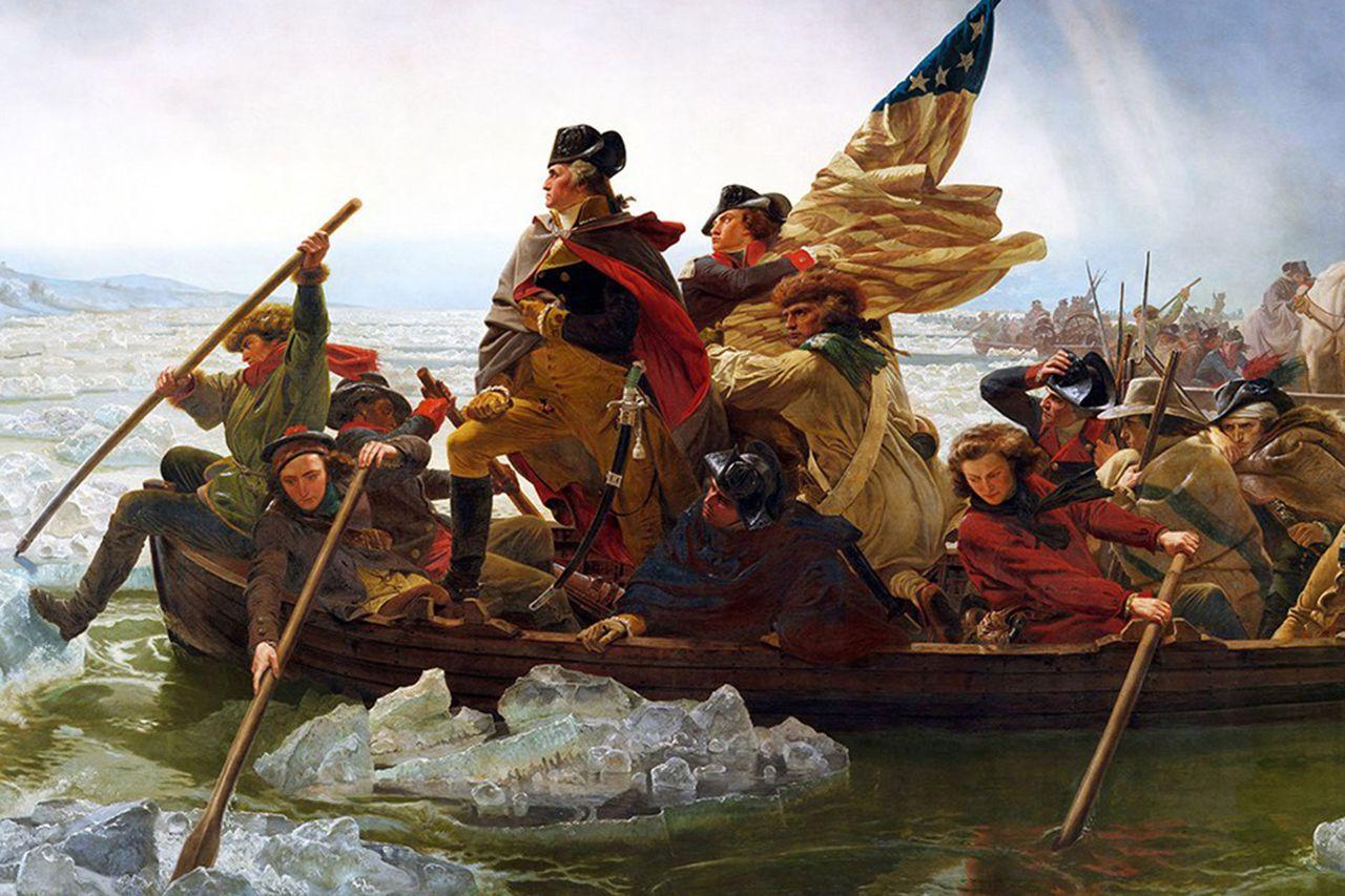 American Revolution.jpeg