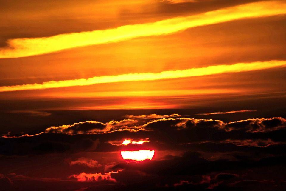 sunset-1685696_960_720.jpg