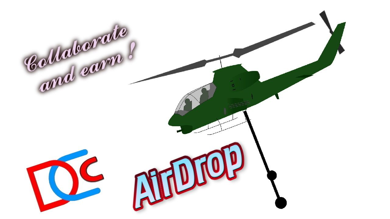 helicopter-311324_1280.jpg