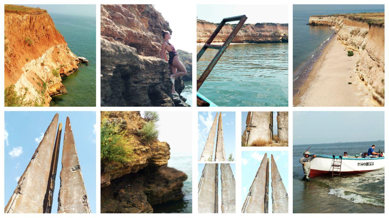 PicsArt_09-12-12.34.01.jpg