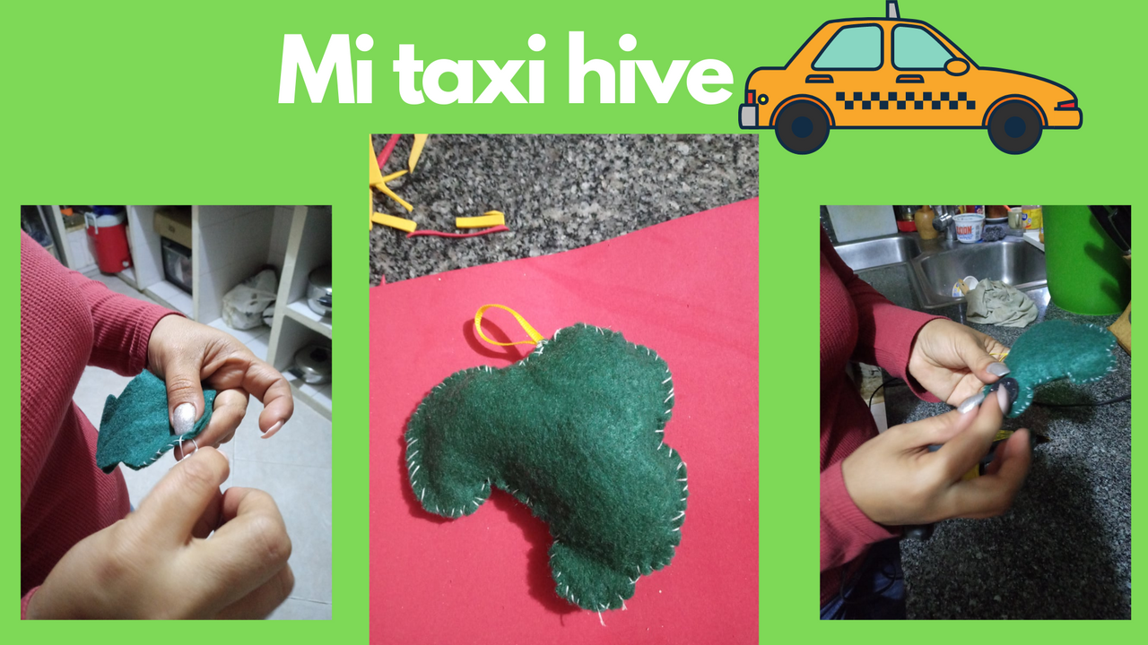 Mi taxi hive (2).png