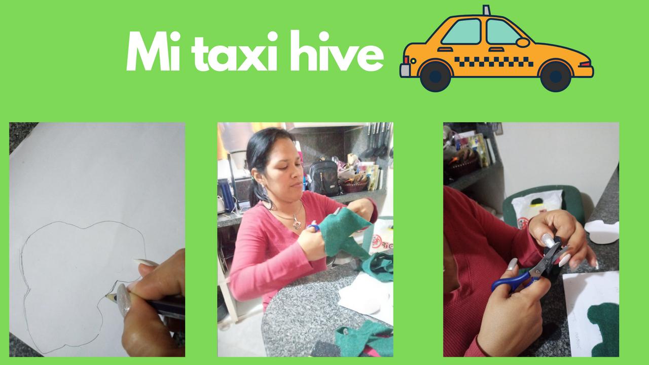Mi taxi hive (1).png