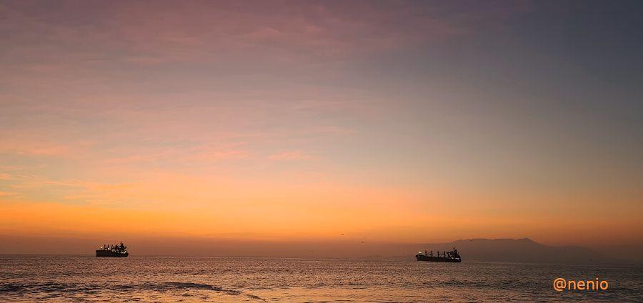 antofagasta-sunset-028.jpg