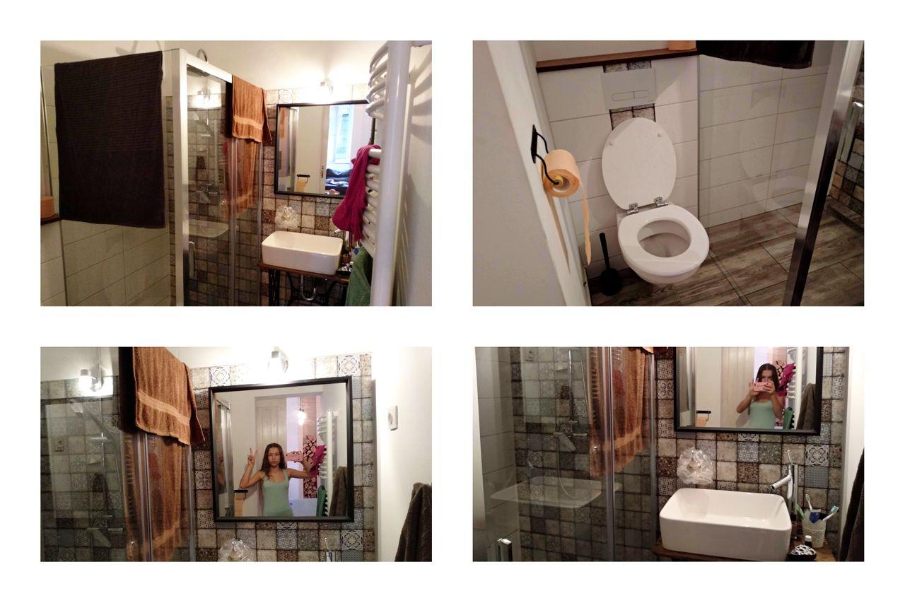PicsArt_08-21-11.32.42.jpg
