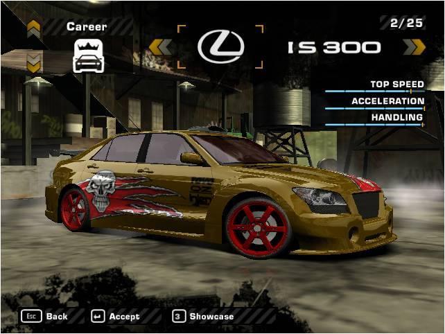 #14 Lexus IS 300.jpg