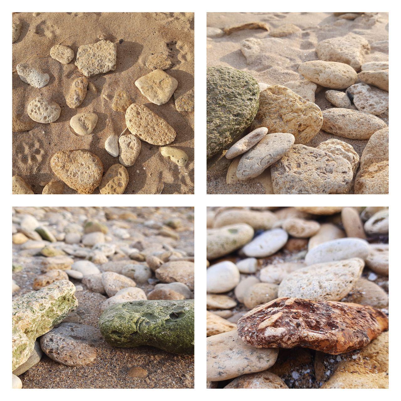 PicsArt_09-05-09.42.17.jpg