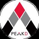 PeakD